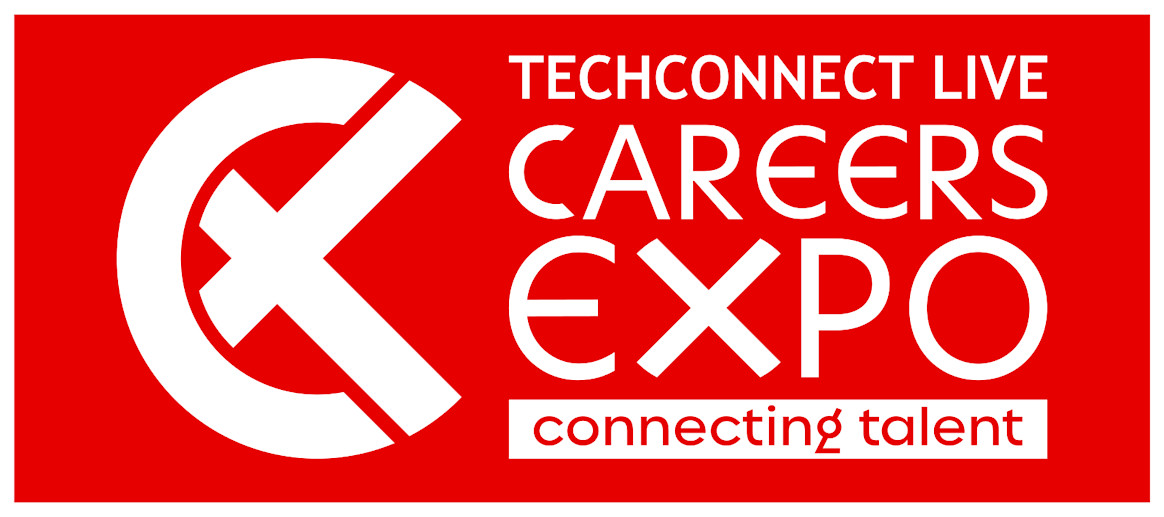 Jobs Careers Techconnect Live